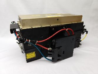 REPARACION - RECAMBIO DE CABEZAL LASER CTP CREO-KODAK TRENDSETTER CTP Computer to plate